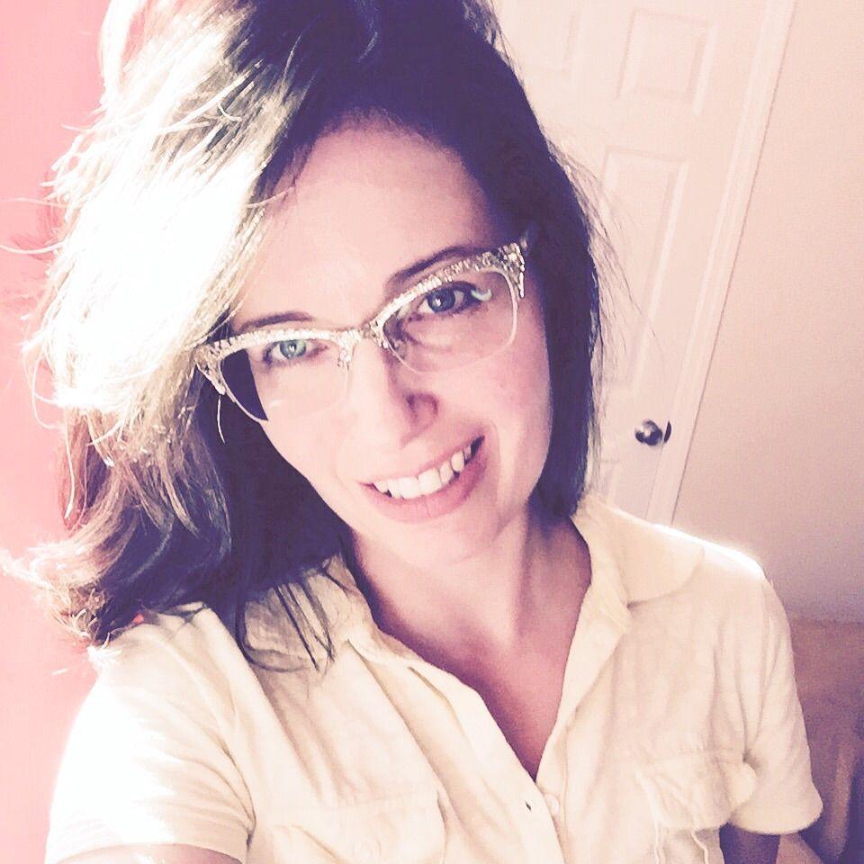79e0d027666 Kate Spade eyeglasses