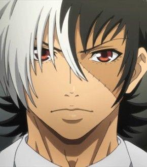 Young Black Jack الحلقة 12 والاخيرة مترجم اون لاين Black Jack Anime Jack Black Young Black