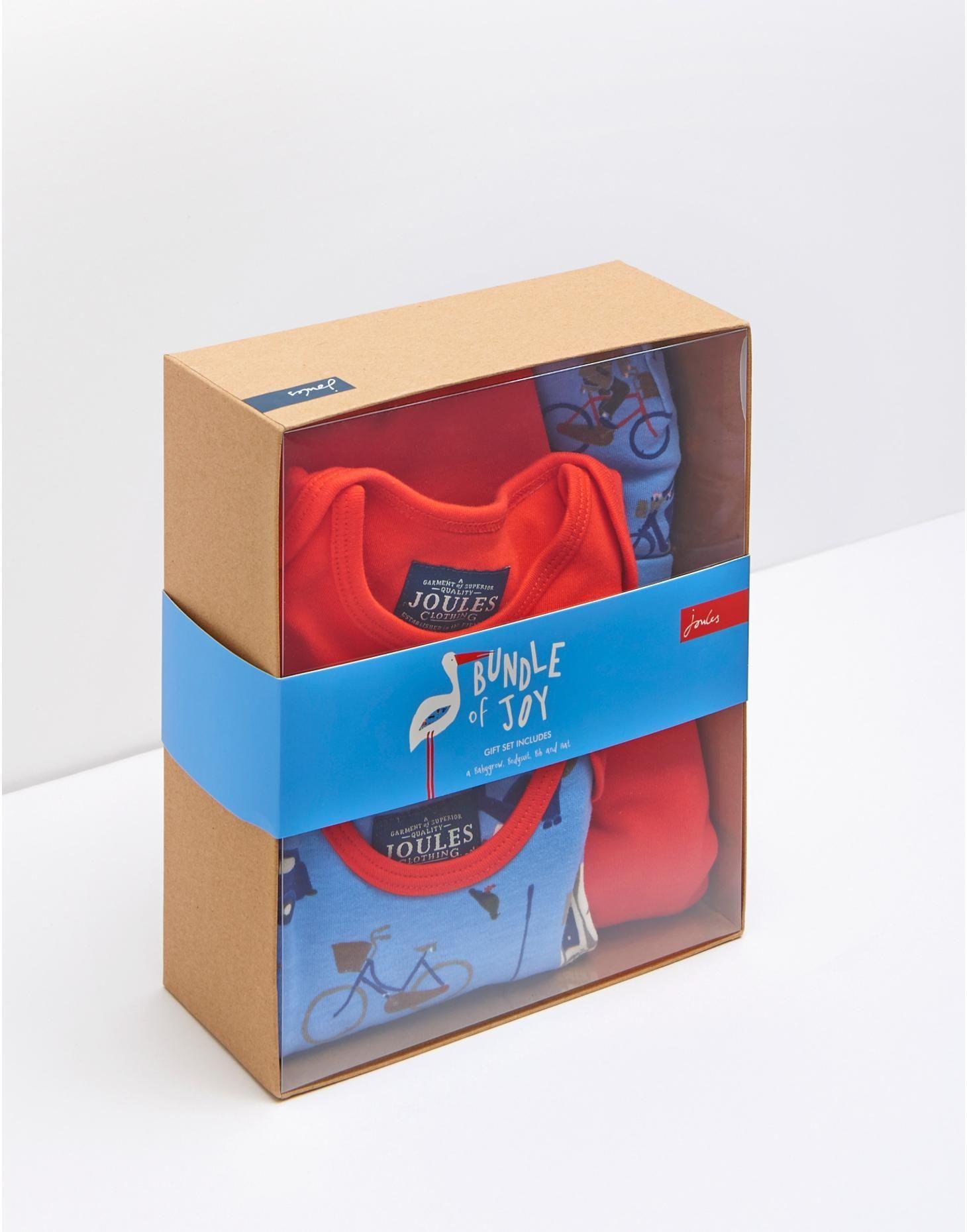 London Babyboysgifts Gift Set Joules Uk Gift Set Joules Uk Christmas Wishlist