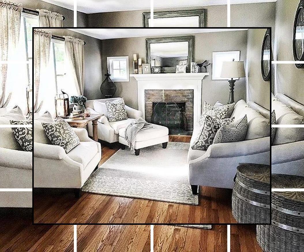Best Bedroom Furniture Near Me Bedroom Furniture Design 400 x 300