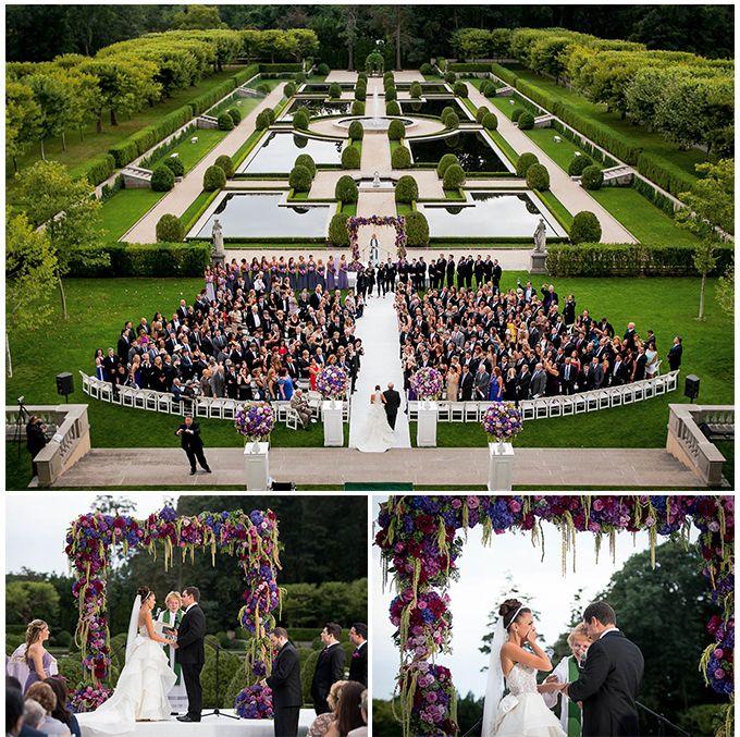 Oheka Castle Archives Brett Matthews Photography Oheka Castle Wedding Inspriation Castle Wedding