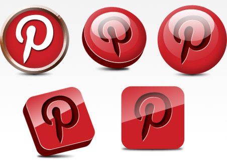 Free pinterest icons free icons desktop icons mac icons windows free pinterest icons free icons desktop icons mac icons windows icons download thecheapjerseys Images