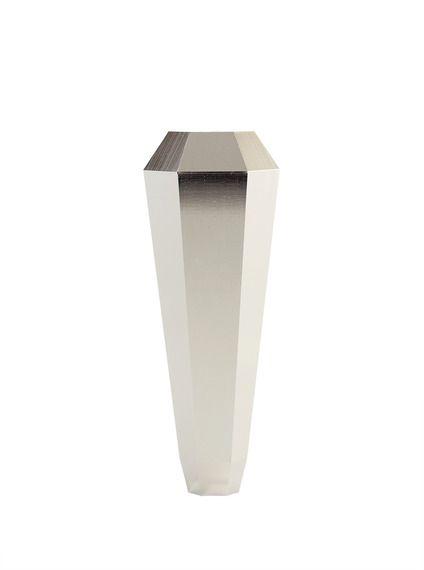 Bjork Studio Facet Furniture Leg Accessories Furniture Hardware Industrial Metal Furniture Legs Hardware Furniture Hardware