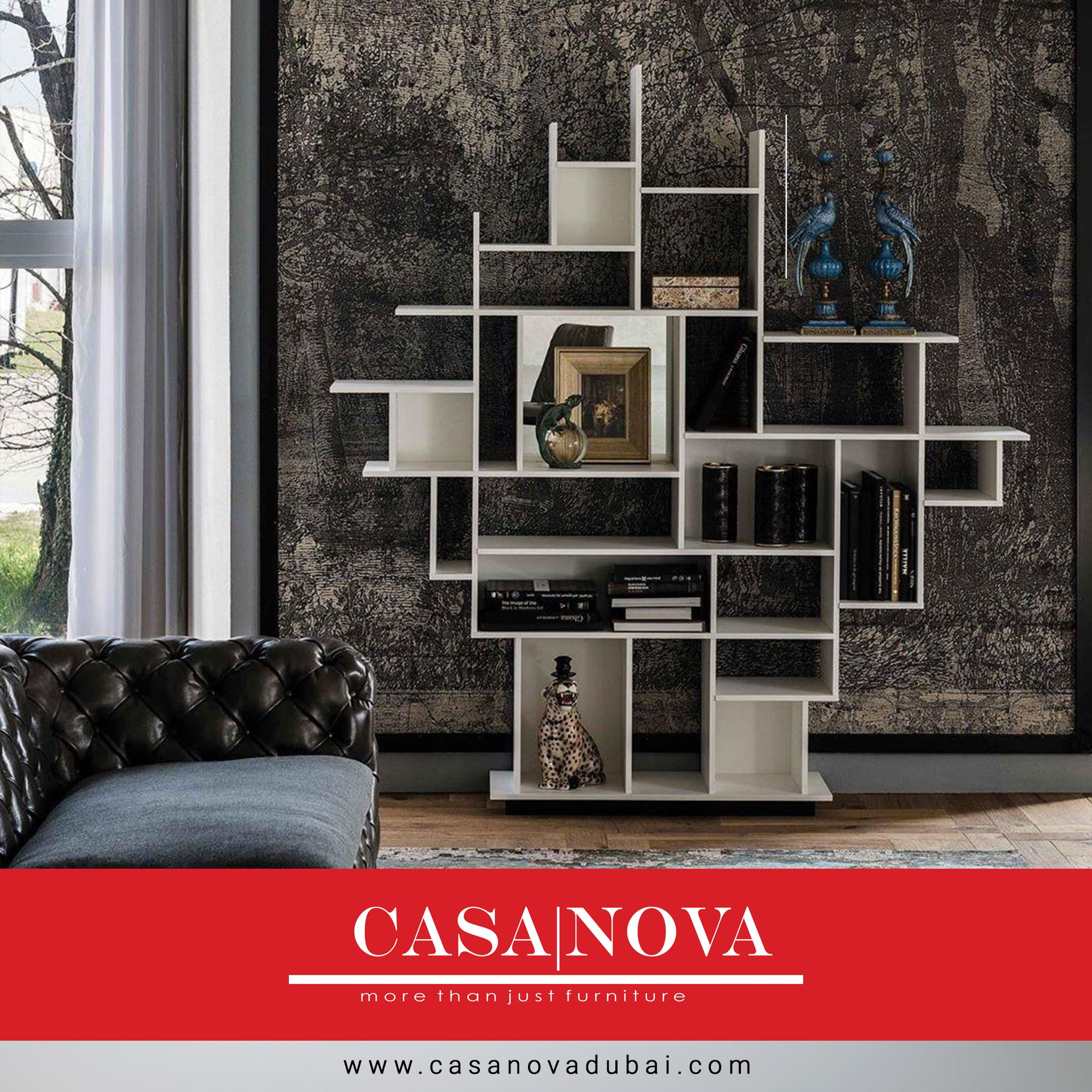 Dubaishopping Exclusive Casanova Italian Furniture Sheikhzayedroad Mydubai Alaincity Luxury Furniture Stores Italian Furniture Stores Luxury Furniture