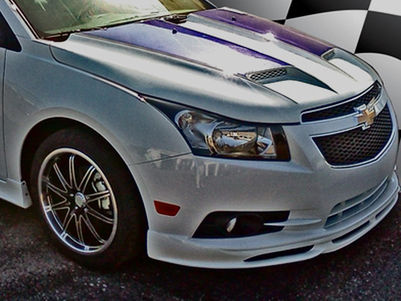 Image Result For Custom 2014 Chevy Cruze Chevy Cruze Cruze Chevy Cruze Custom