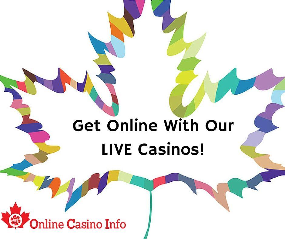 tragamonedas gratis de casino