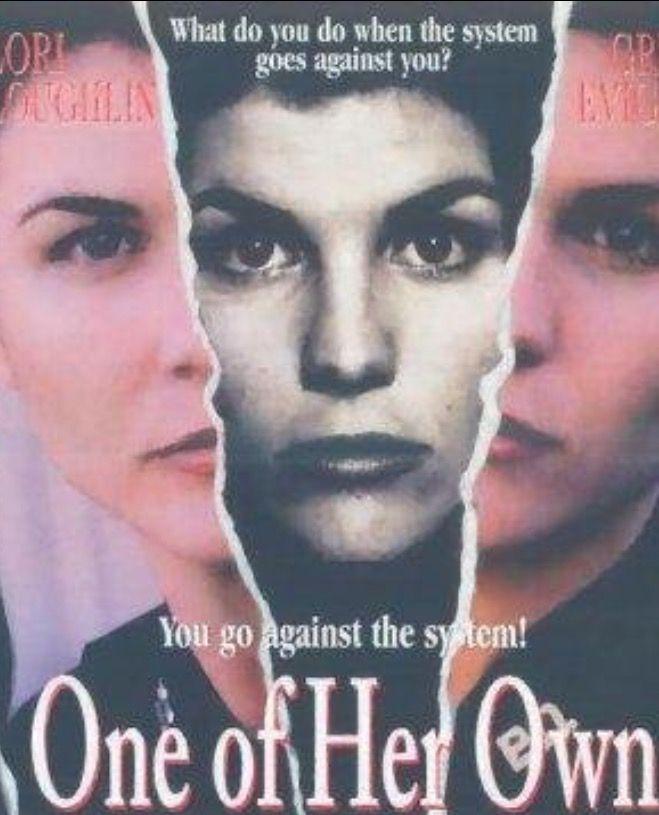 Pin By Brenda Ayala On Lifetime True Movies