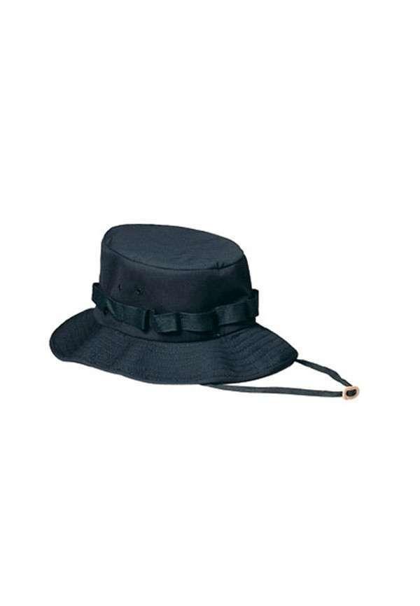 913f04f63fc35 Cotton Jungle Hat