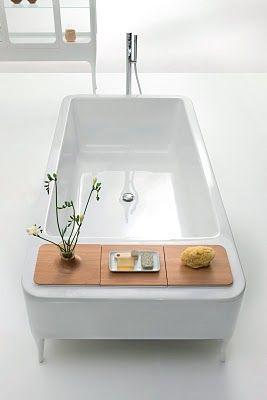 Bisazza Bagno Art Deco Bathroom Beautiful Bathrooms Home Goods Decor
