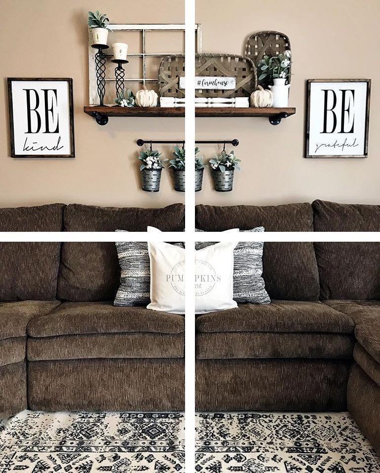 Modern Living Room Design Ideas Living Room Centerpieces Ideas Interior Decoration For S Decor Home Living Room Living Room Design Modern Living Room Decor