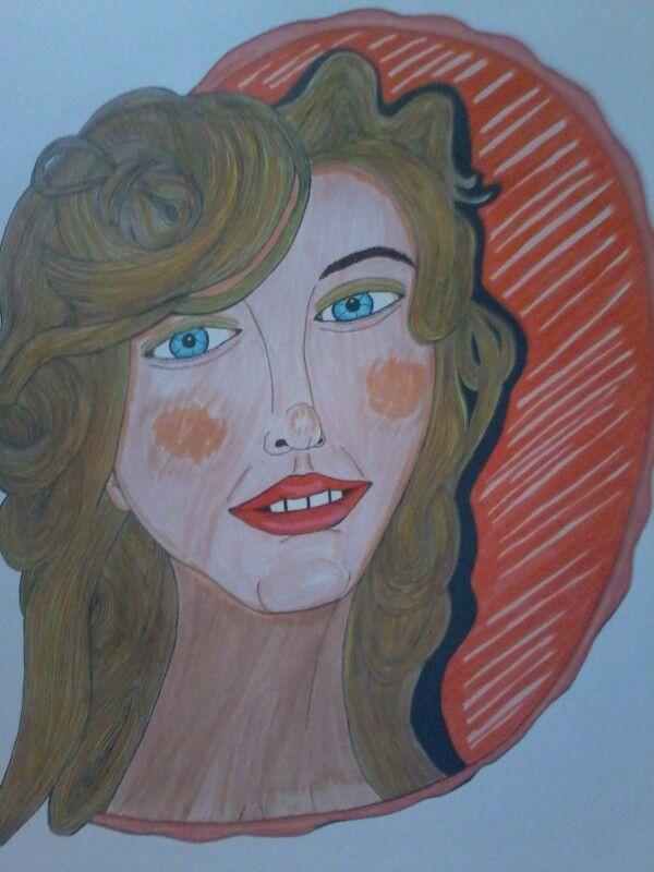 Artist r.a.l.