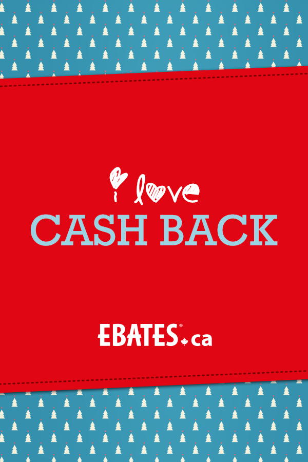 Who Doesn T Love Cash Back We Love Paying You To Shop 700 Stores Available At Ebates Ca Including Favourites Like Hudson S B Chapters Indigo Shopping Ebates