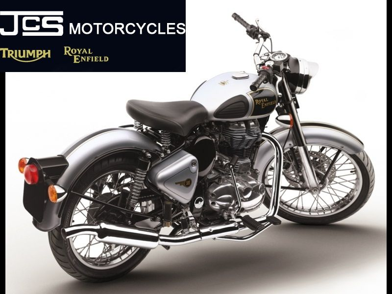 Jcs Motorcycles Is A Triumph Dealer In Perth Providing