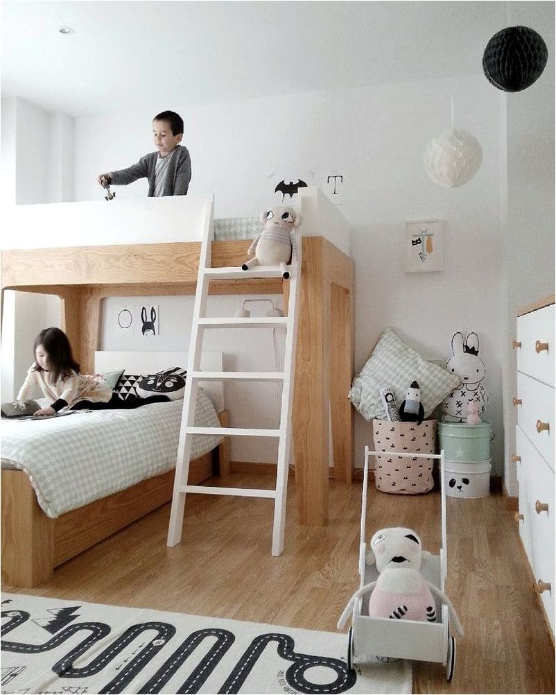 22+ Deco chambre fille 4 ans trends