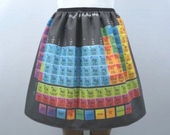 Periodic table shoes chemistry pinterest periodic table and periodic table shoes urtaz Choice Image