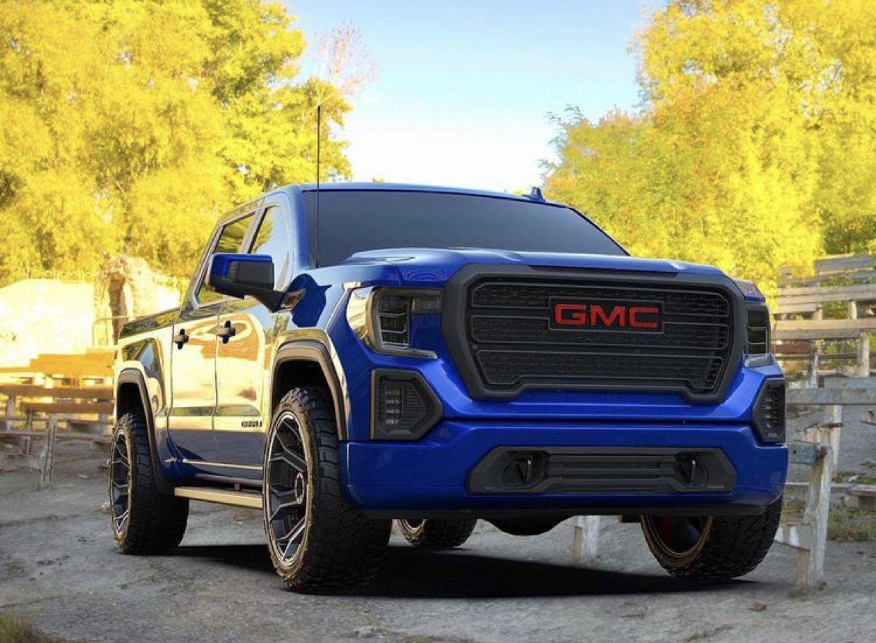 Pin By Garrett On Trucks Gmc Trucks Gmc Trucks Sierra Gmc Vehicles
