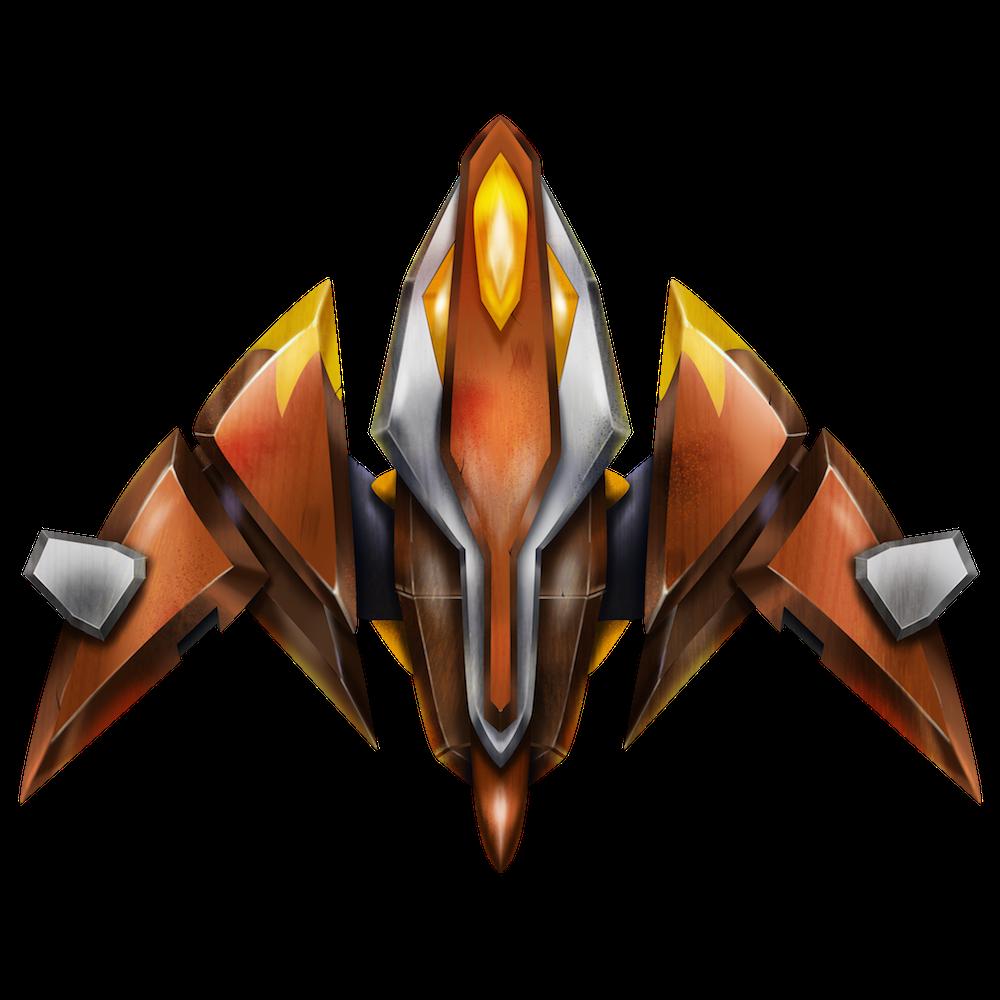 spaceship enemy Google 검색 Sprite, Image