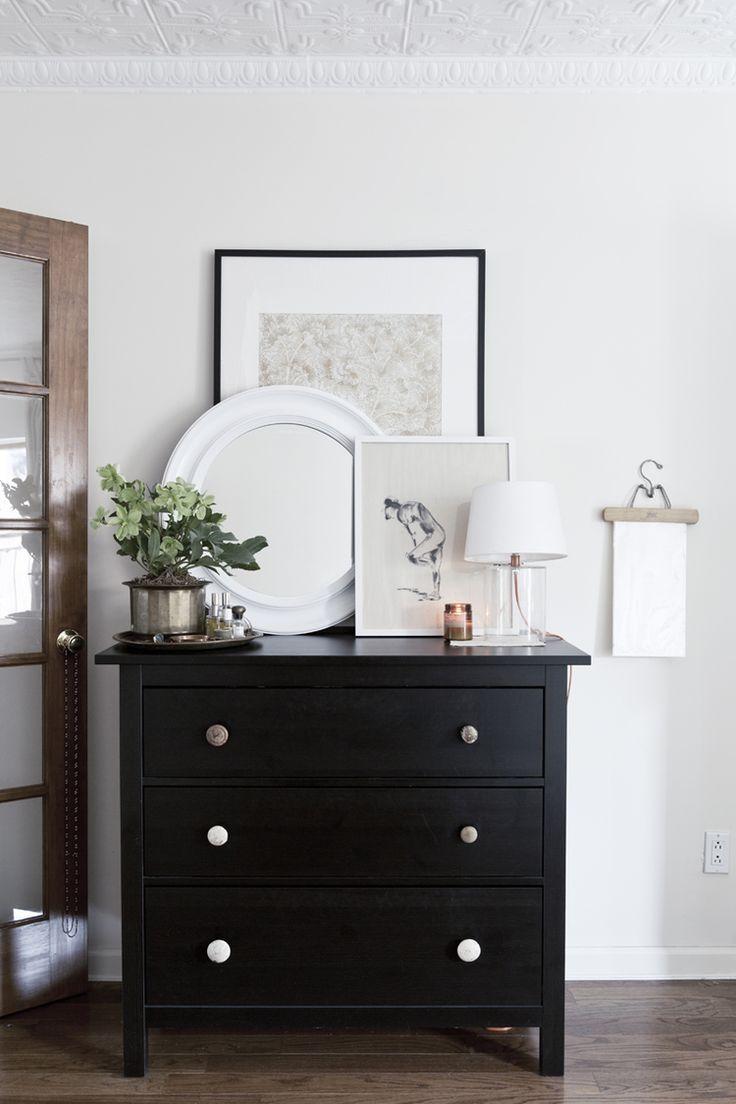 Simple Home Decor Home Interior Home Decor