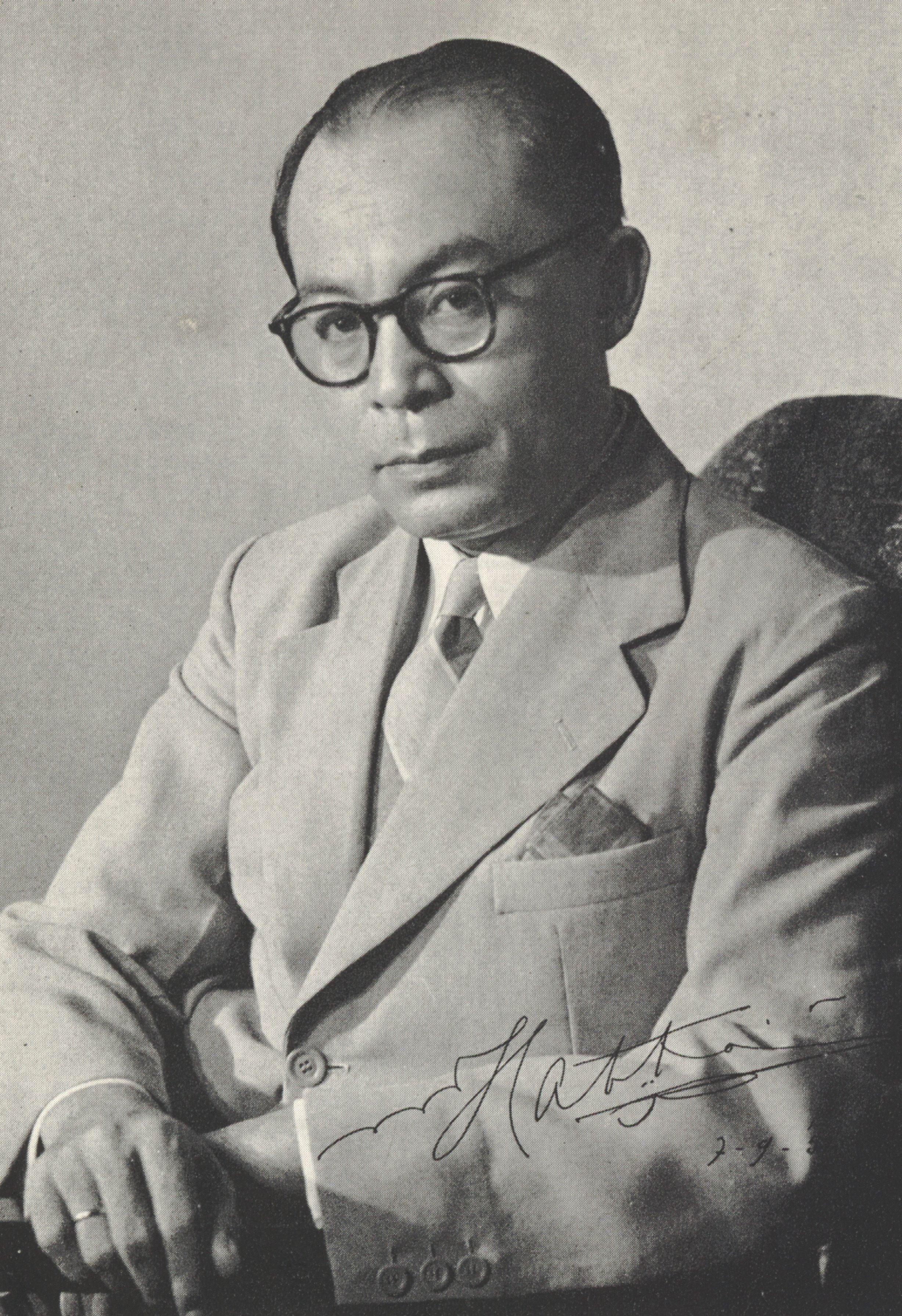 Gambar Pahlawan Nasional Lengkap