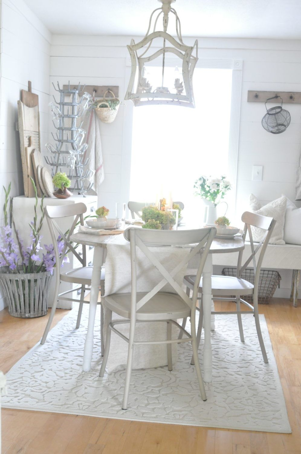 Three MustHaves for Creating a Cozy Home Cozy house