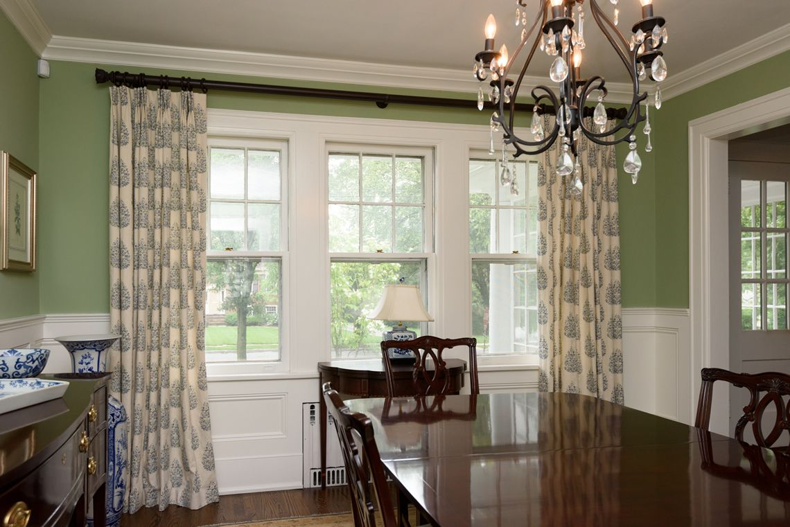 Window Treatments Dining Room Window Treatments Beautiful Dining Rooms Dining Room Windows