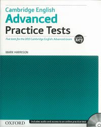 Cae Test Book Pdf