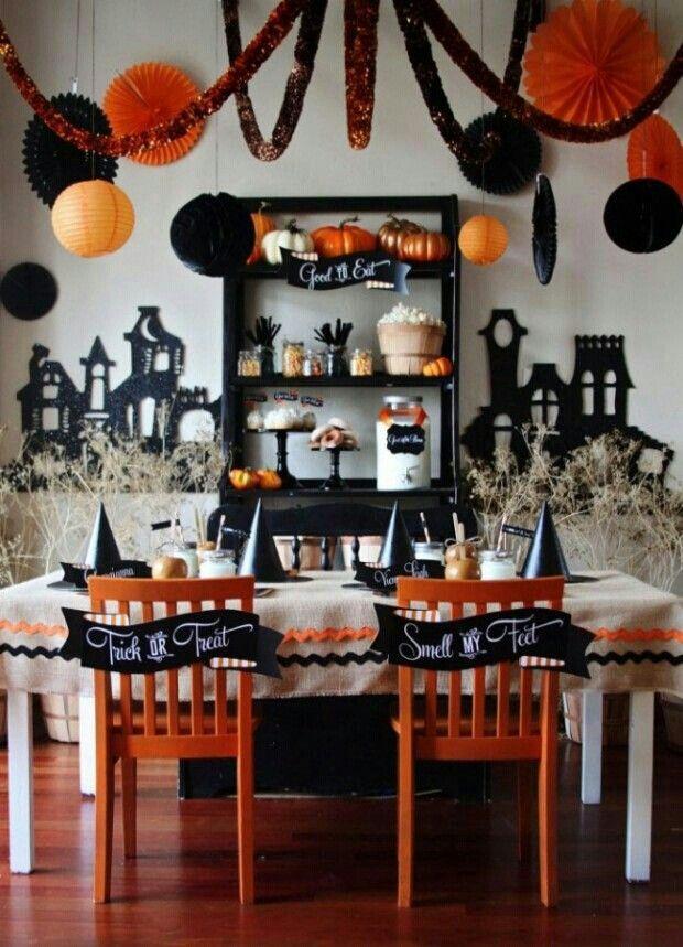 Halloween Halloween Pinterest Halloween parties, Halloween