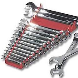 Ernst Manufacturing 5060 - Ernst Manufacturing Standard Wrench Organizers  sc 1 st  Pinterest & Ernst Manufacturing 5060 - Ernst Manufacturing Standard Wrench ...
