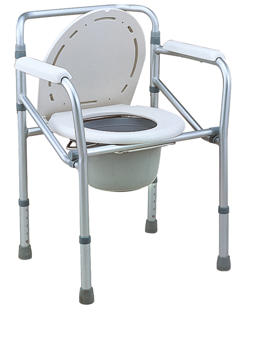 Solutions Medical Bathroom And Toileting Bath Chair For Elderly Commode Chair Most Comfortable Office Chair