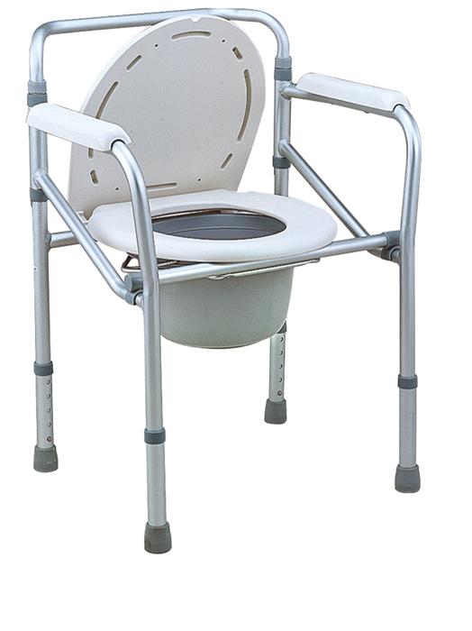 Solutions Medical BATHROOM AND TOILETING Kursi