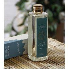 organic shampoo india