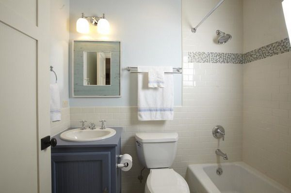 traditional small bathroom ideas a bathroom idea pinteresttraditional small bathroom ideas