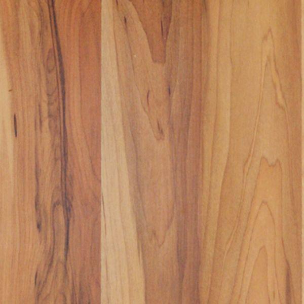 7mm Laminate Flooring At The Lowest Guaranteed Price Surplus
