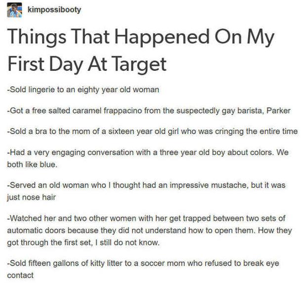 Gay tumblr stories