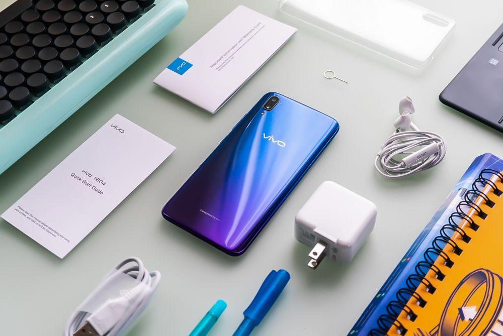 Vivo V11 Pro Price in Pakistan | mobiles | Smartphone, Pakistan