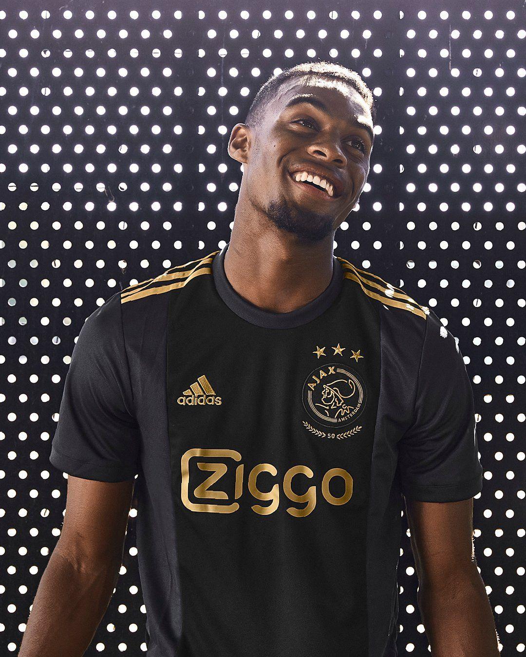 Mundo Da Bola On Twitter Champions League European Cup Football Shirts