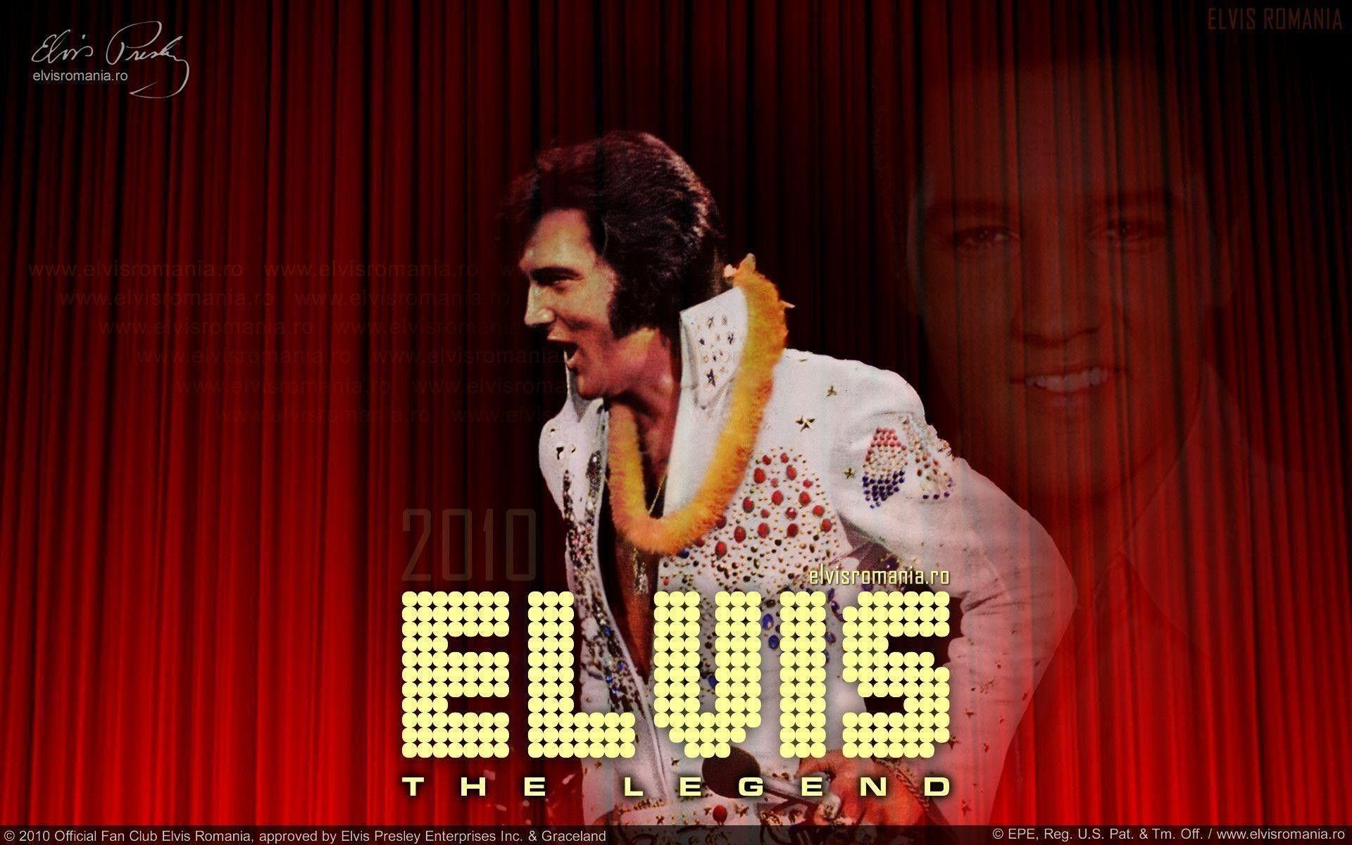 60 Elvis Presley Wallpapers On Wallpaperplay Elvis Presley Wallpaper Elvis Presley Elvis
