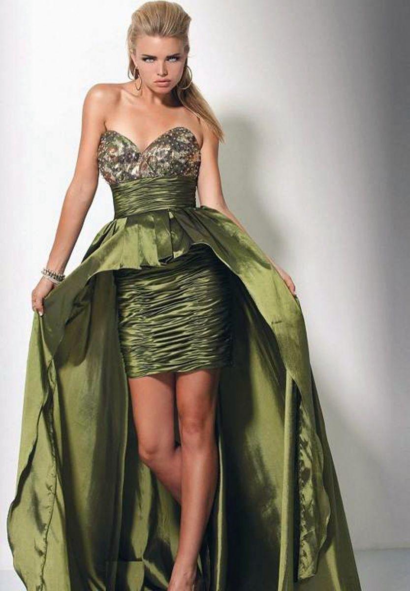 Camo bridesmaids camo bridesmaid dresses under camo