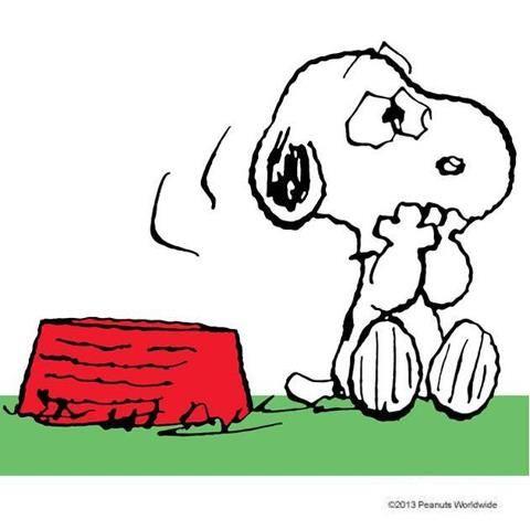 Snoopy | Charlie Brown | Pinterest | Snoopy, Recuerdos de y Recuerdos