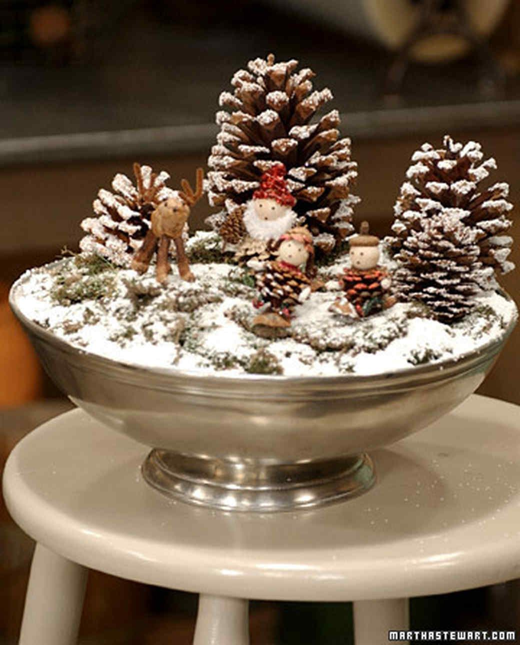 Image result for martha stewart homemade holiday gifts oprah ...
