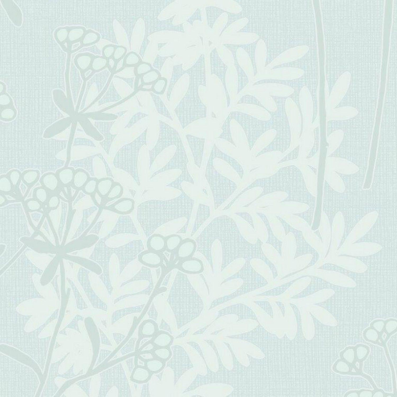 Arthouse Springtime Wallpaper