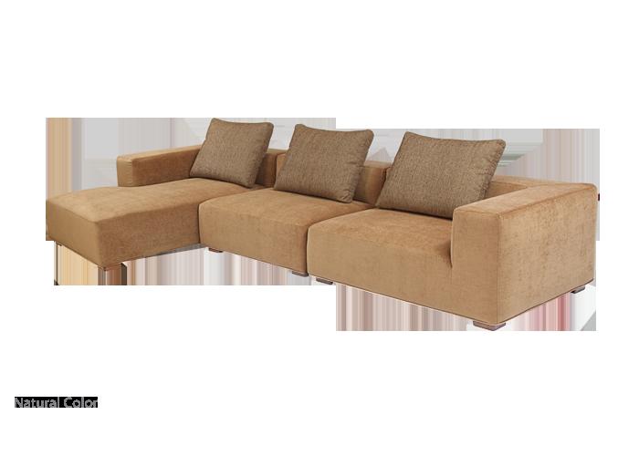 Hatil L Type Sofa Price Tk 73 500 Size Standard In 2020 With Images Sofa Price L Type Sofa Sofa
