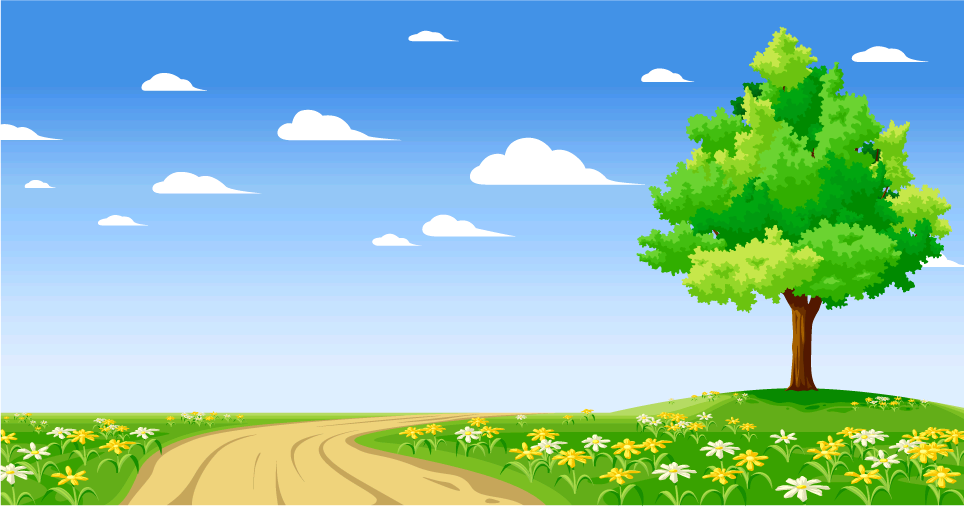 background road clipart 40 - photo #48