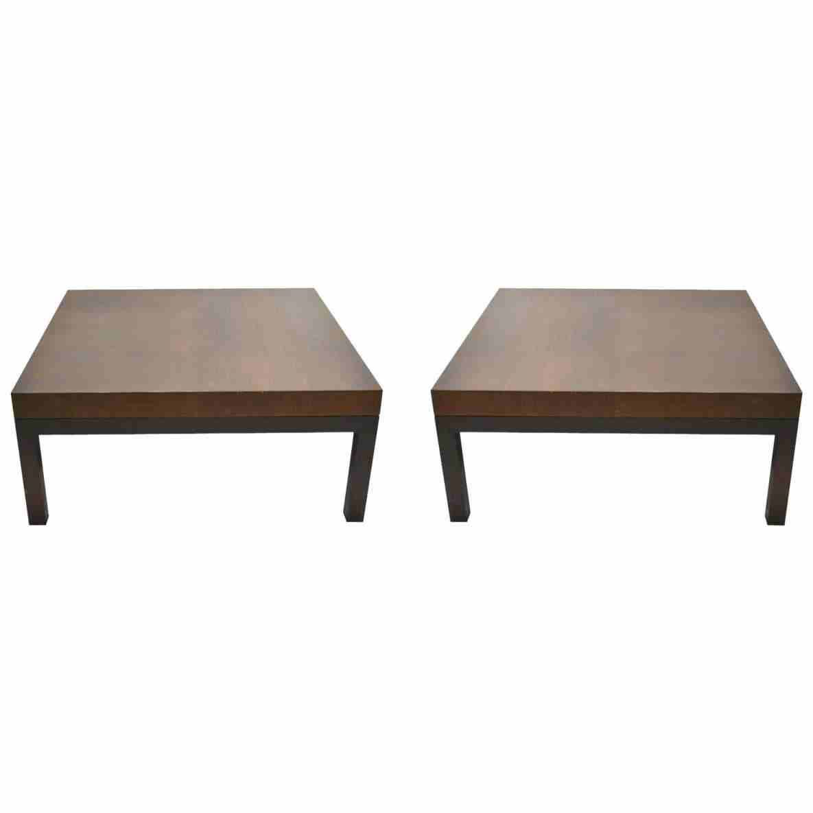 Coffee Table Legs At Lowes   Full Size Of Kitchen:unfinished Table Legs  Lowes Farmhouse Table Legs Husky Farm Table Legs Large Size Of Kitchen: Unfinished ...