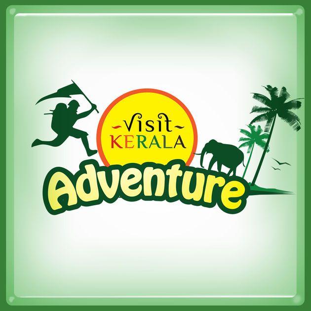 NEW iOS APP Visit Kerala Adventure Kerala Tourism