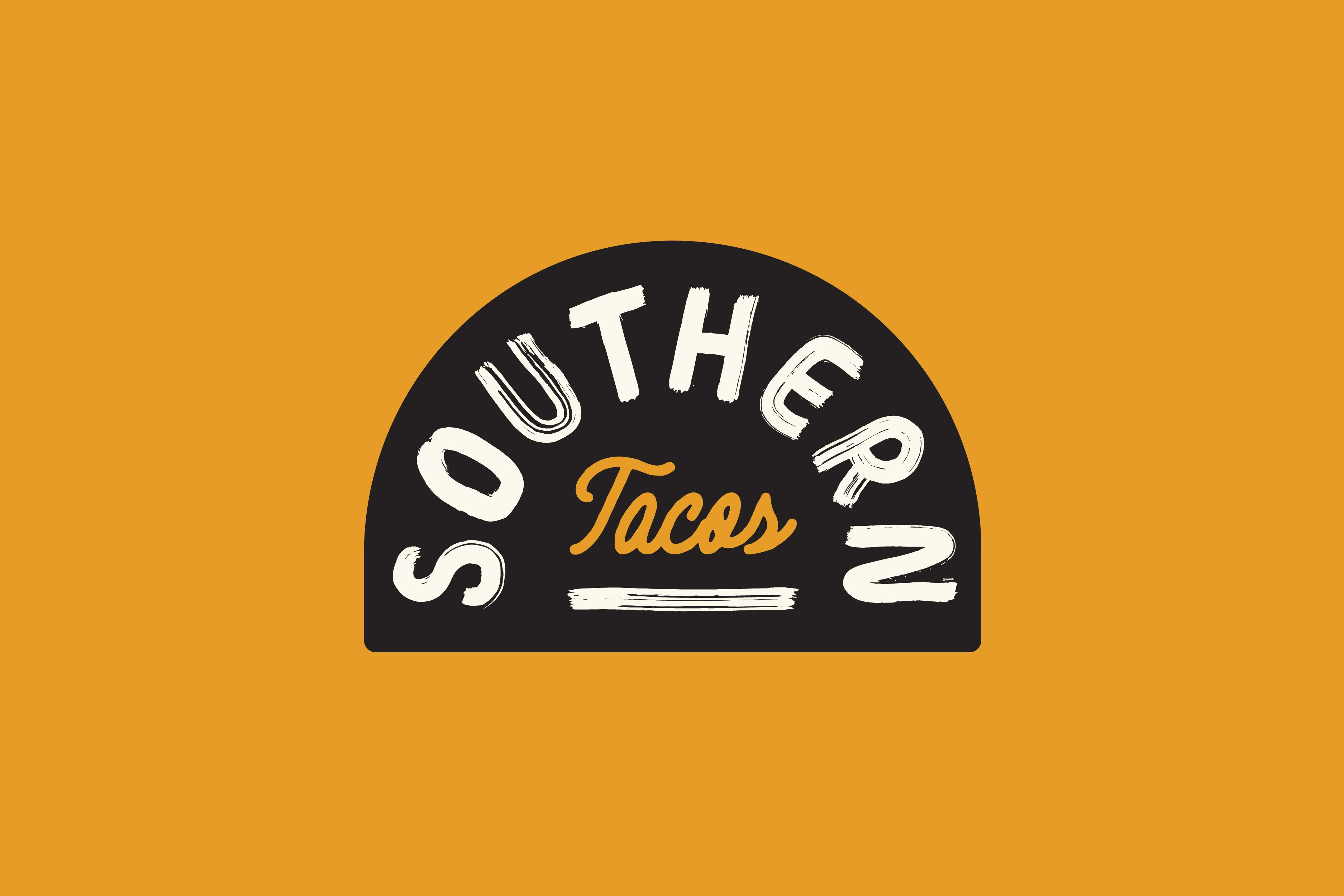 Southern Tacos is a California based food truck. The taco