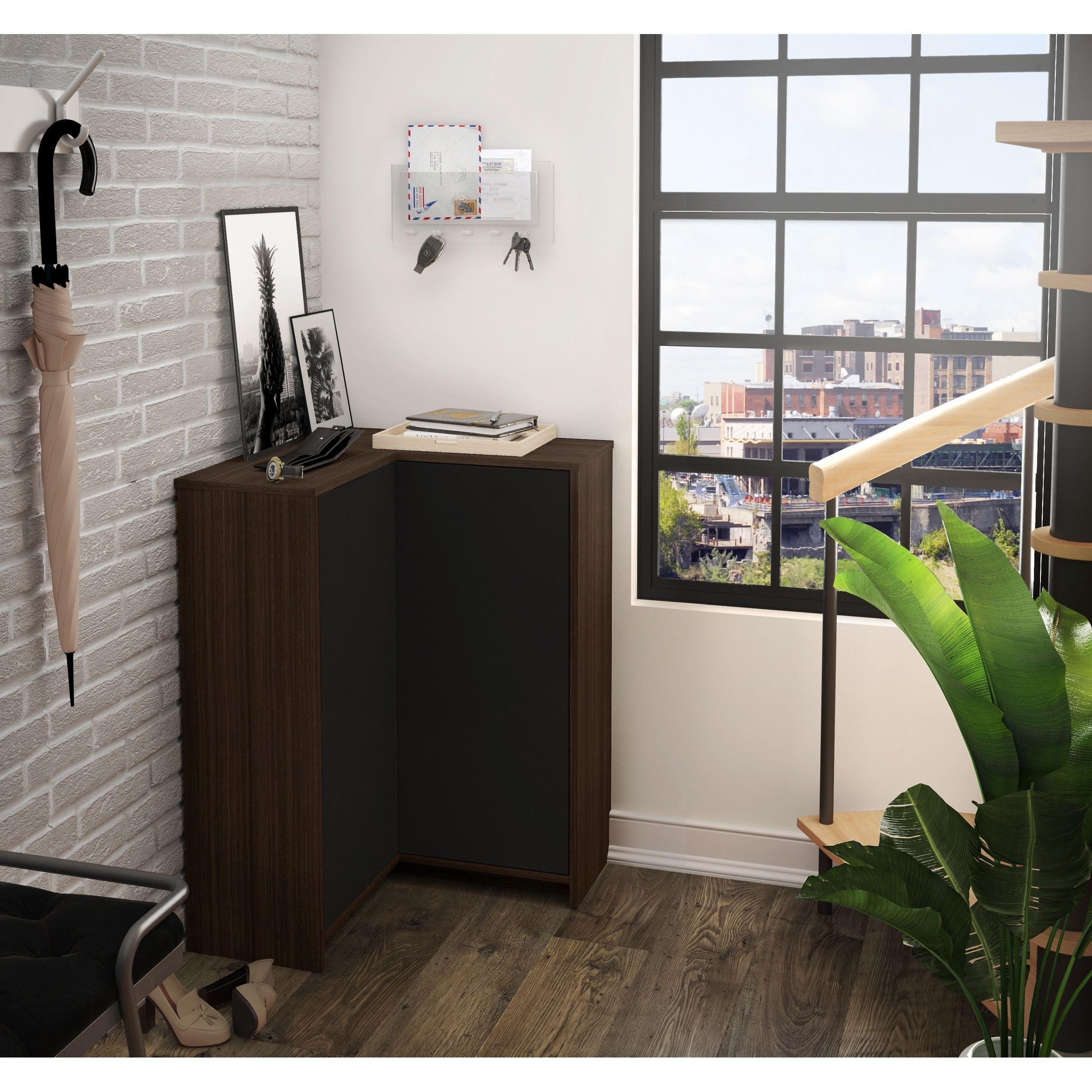 our best living room furniture deals  corner storage unit