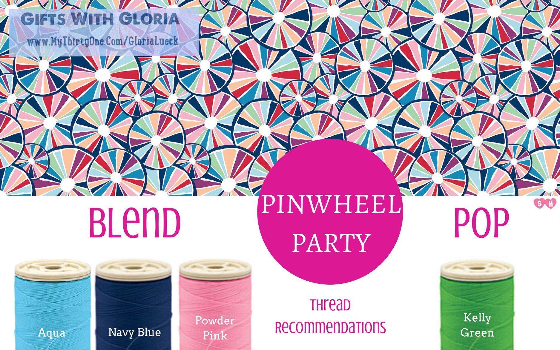 Pin by gloria on personalization patterns 2019 thirty