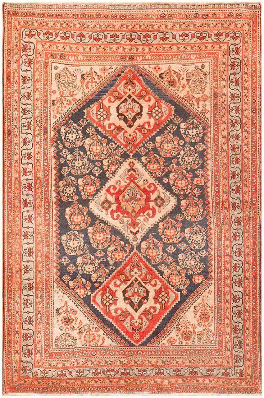Carpet Runners By The Foot Lowes Carpet Foot   Lowes Carpet Runners By The Foot   Persian Carpet   Beige Carpet   Heriz Rug   Kilim Rugs   Stairs
