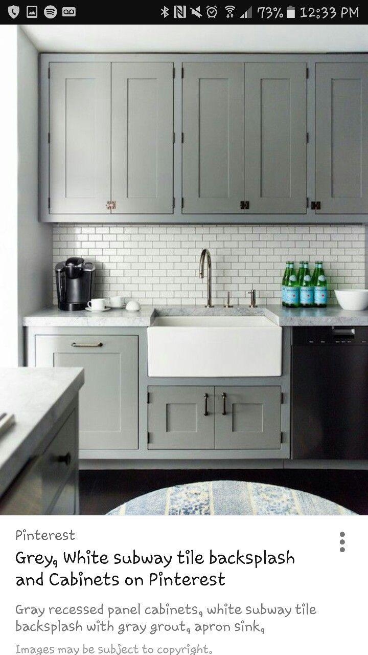 Pin By Karen Weisman On Pantry Kitchen Cabinet Design Modern Kitchen Contemporary Kitchen